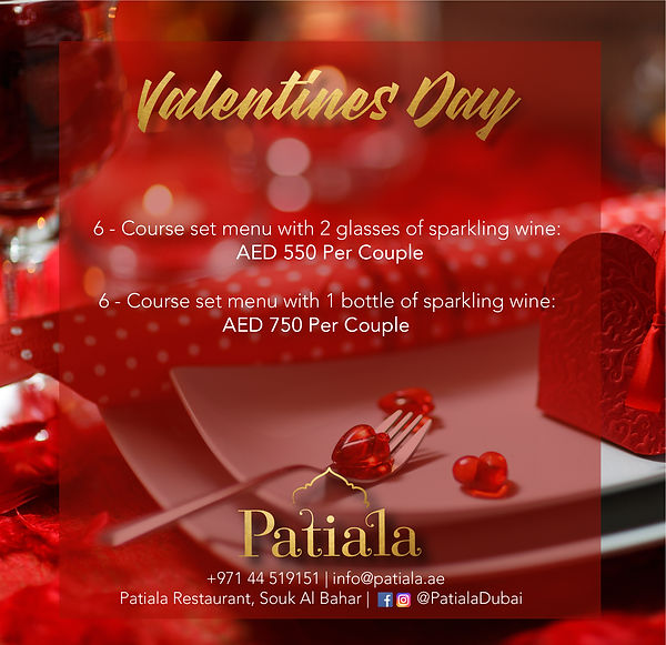 Valentines day -- Patiala-03(1).jpg