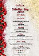 Valentine Day Veg.jpg