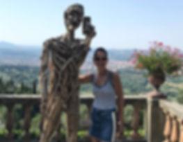 selfie%20man_edited.jpg