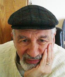Joseph Boxerman