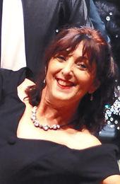 Maria D'Angelo