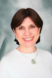 Shoshana Hayman