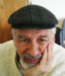 profile_Joseph_Boxerman.jpg