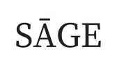 sage-logo copy.png