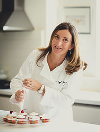 Janine Levy