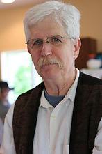 Jim Goettler.JPG