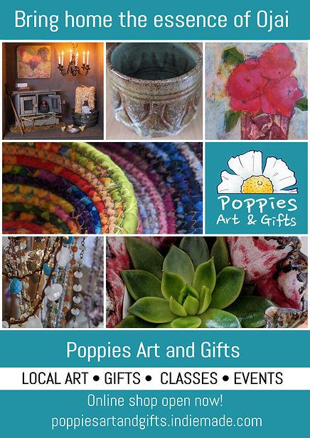 PoppiesAd2020-Shop.jpg