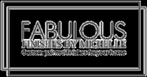 darker logo for website possible 2020.pn