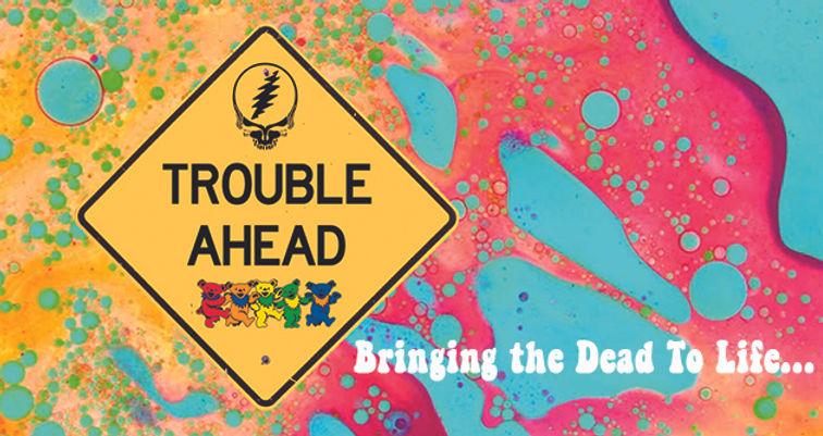 trouble ahead header4.jpg