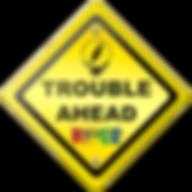 TA_logo_trans.png