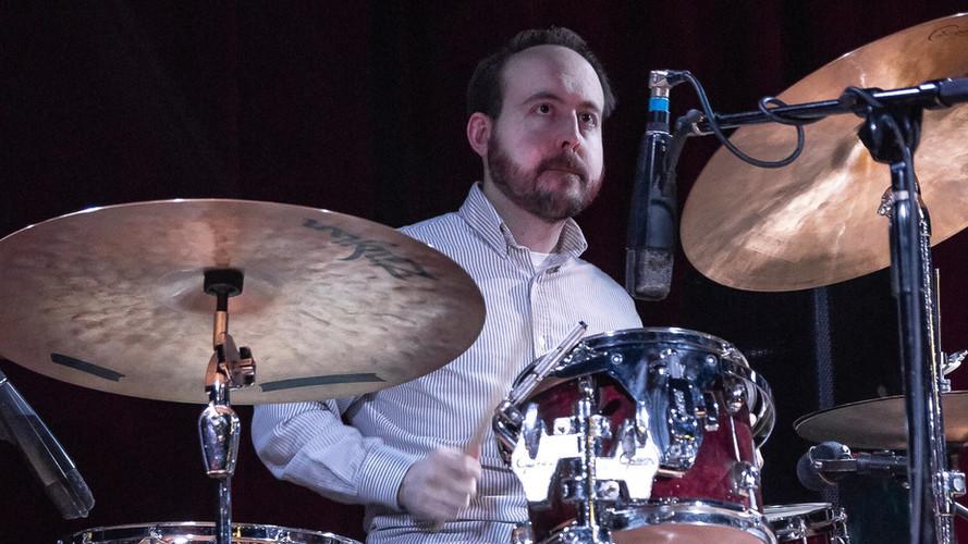 Brett Baxter