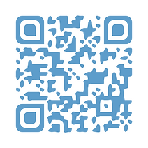 iphone-Topp_qcode.png