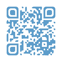 android-topp_qcode.png