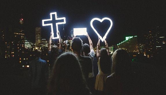 religious-_edited.jpg