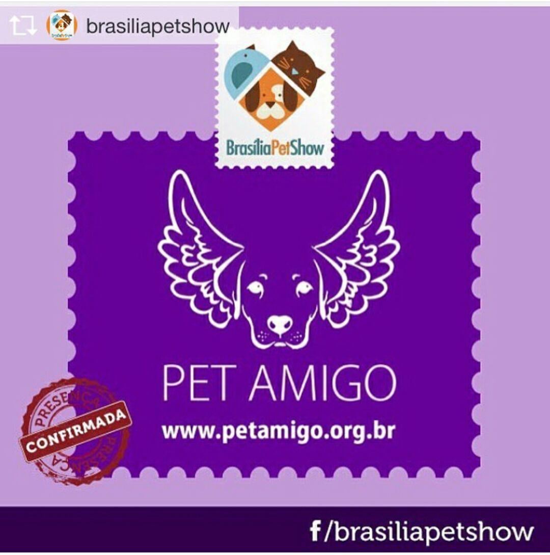 brasiliapetshow