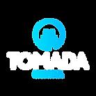 Logo-Tomada-1.png