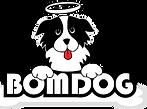bomdog.png