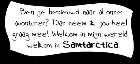 Samtarctica-08TT.png