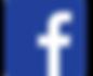 Facebook-Web.png