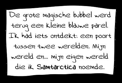 Samtarctica-06T.png