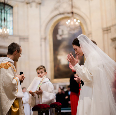 mariageHLM.221218-0822.jpg