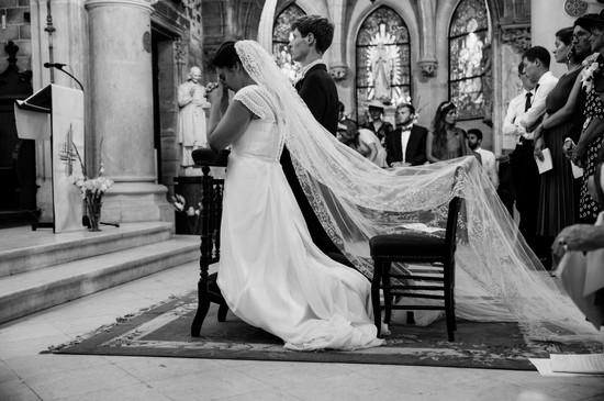 31.08.19.mariageML&Julien-0810.jpg