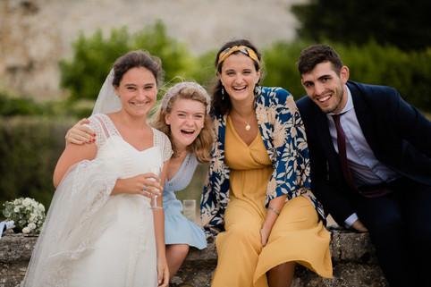 31.08.19.mariageML&Julien-0428.jpg