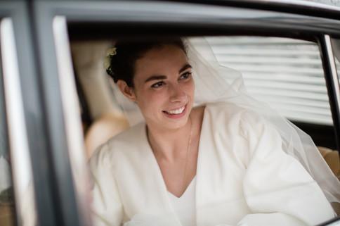 mariageHLM.221218-8408.jpg