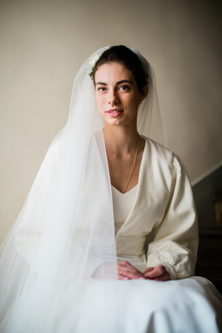 mariageHLM.221218-0059.jpg
