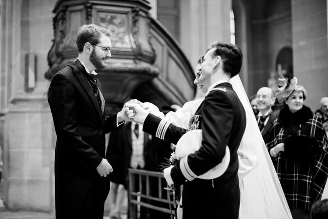 mariageHLM.221218-0643.jpg
