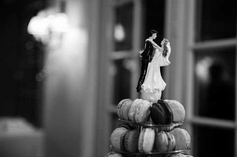 mariageHLM.221218-1120.jpg