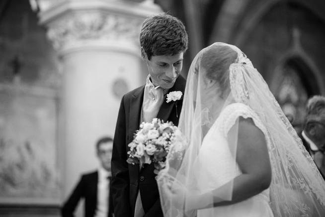31.08.19.mariageML&Julien-0621.jpg