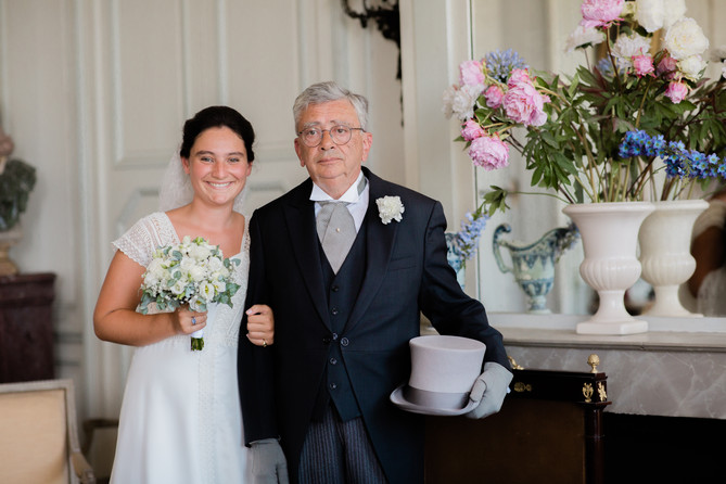 31.08.19.mariageML&Julien-0289.jpg