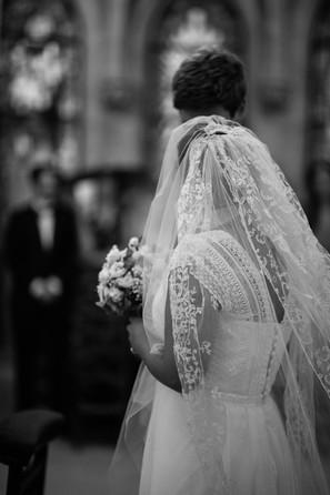 31.08.19.mariageML&Julien-0623.jpg