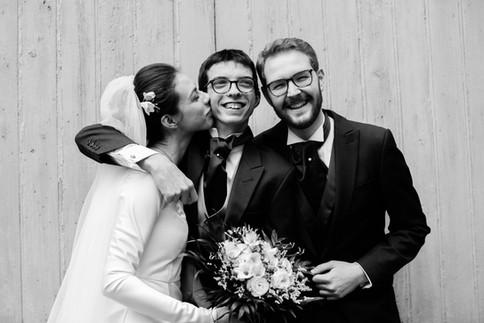 mariageHLM.221218-0468.jpg