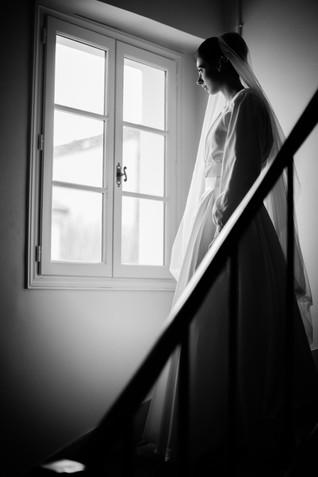 mariageHLM.221218-0050.jpg