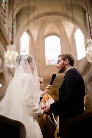 mariageHLM.221218-0798.jpg