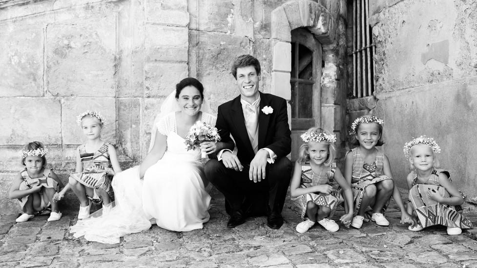 31.08.19.mariageML&Julien-0403.jpg