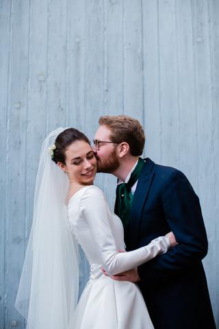 mariageHLM.221218-0298.jpg
