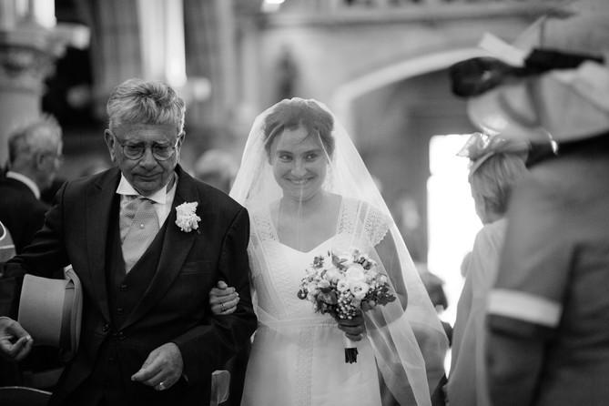 31.08.19.mariageML&Julien-0615.jpg