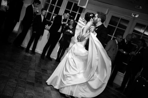 mariageHLM.221218-1160.jpg