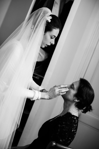 mariageHLM.221218-0131.jpg