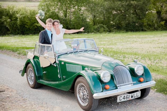 31.08.19.mariageML&Julien-1081.jpg