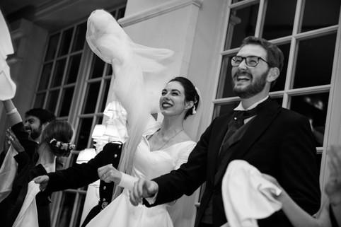 mariageHLM.221218-0720.jpg