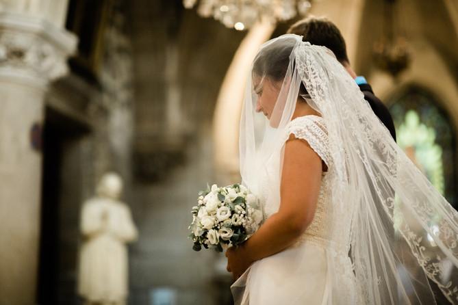 31.08.19.mariageML&Julien-0642.jpg