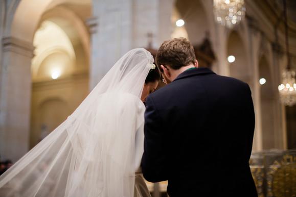 mariageHLM.221218-1011.jpg
