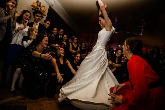 mariageHLM.221218-1307.jpg