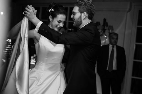 mariageHLM.221218-1159.jpg