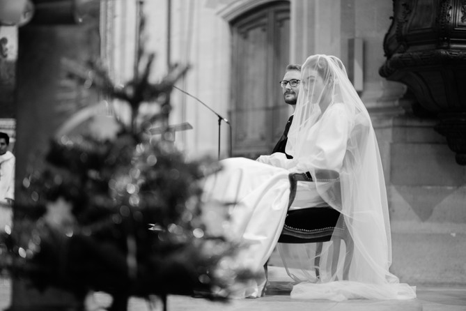 mariageHLM.221218-0732.jpg