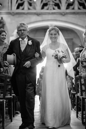 31.08.19.mariageML&Julien-0611.jpg